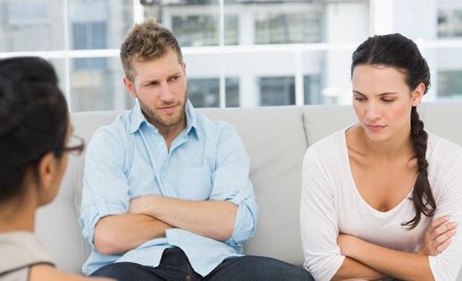 Tratamiento de pareja