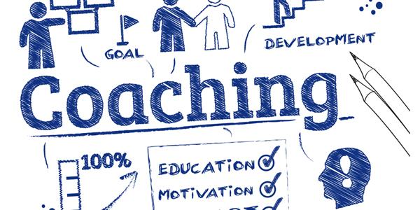 Coaching: ¿Cual es tu búsqueda?